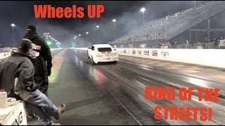 Download COWMARO WINS KING OF THE STREETS! pt1 Video