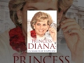 Download Diana: In Search of Happiness Video
