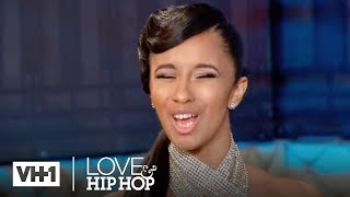 Download Cardi B Supercut (PART 1): Best Moments from Love & Hip Hop New York (Season 6) | VH1 Video