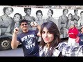 Download সবাইকে অবাক করে একসঙ্গে নিলয় শখ Video