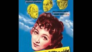 Download DULCE EVOCACION (Beyond Tomorrow, 1940, Full Movie, Spanish, Cinetel) Video