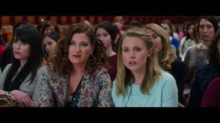 Download Bad Moms - Trailer Video