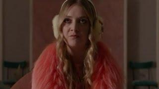 Download Best of Chanel#3 | Scream Queens Video