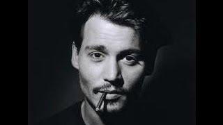 Download IMDb's Top 10 Johnny Depp Movies Video