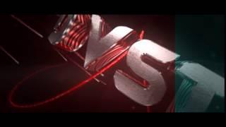 Download #704 INTRO PARA Dvst ft. MiguelArtz (Animation Orders ONNN) Video