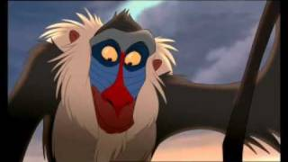 Download The Lion King - Circle of Life Video