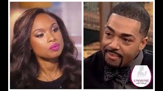 Download Jennifer Hudson SPLIT From Fiance David Otunga in April. She HUMlLlATED Him on National T.V. (Watch) Video