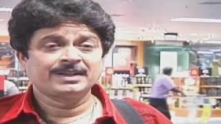 Download S Ve Shekha in www marappan com Full Drama Video