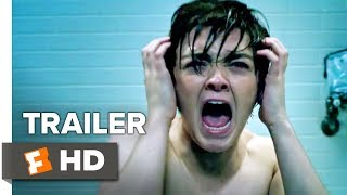 Download The New Mutants Trailer #1 (2018) | Movieclips Trailers Video
