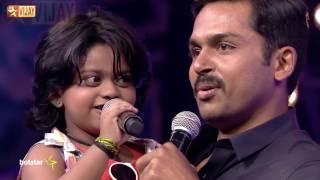 Download Actor Karthi Vs Tanushree Video