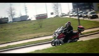 Download VTS 01 1.avi Video