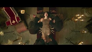 Download THE CRUCIFIXION (2017) Official US Trailer (HD) DEMON POSSESSION Video