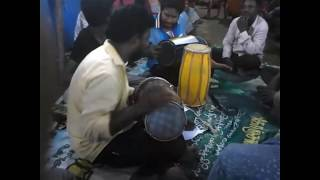 Download Chennai Gana Dolak jagan new potti gana... Video