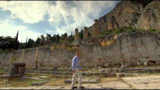 Download BBC Greek Myths Tales of Travelling Heroes 2010 HDTV MiniSD TLFwww ed2kers com Video