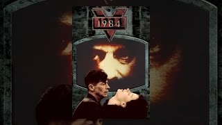 Download 1984 Video