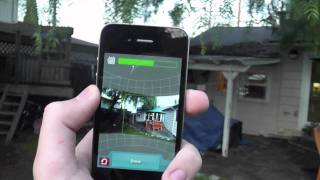 Download 360 Panorama- Take Panoramic Photos With Your iPhone Video
