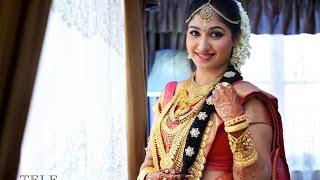 Download Royal Kerala Wedding highlights JK + Shilpa Video