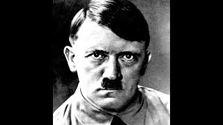 Download Amazing Interviews With Those Who Knew Hitler Video
