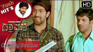 kannada actor yash family photos Free Download Video MP4 3GP M4A
