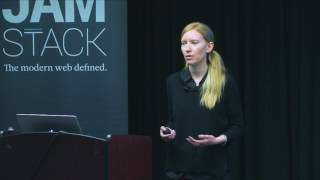 Download Design Systems, when and how much? — Diana Mounter Video