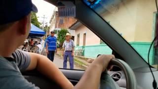 Download Perdidos en Lislique La Union parte 1 youtubero salvadoreño Video