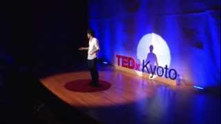Download What is Math About?: Masao Morita at TEDxKyoto 2012 Video