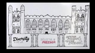 Download Free Speech at UChicago Video
