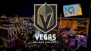Download The Vegas Golden Knights: Why? Video