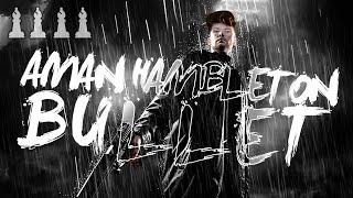 Download AMAN IS BACK | 2800 BULLET? Video