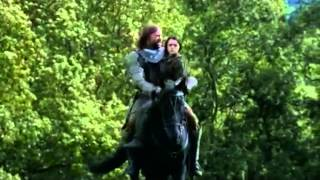Download Trónok Harca legviccesebb jelenet Video