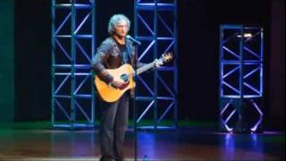 Download Tim Hawkins- Old Rock Star Songs Video