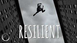 Download Resilient - Motivational Audio Compilation Video