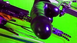Download Dominastudio in Berlin | SM-Mietstudio in Berlin mit Fickmaschine, Melkmaschine u.v.m. Video