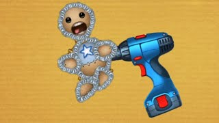 Download Tools WEAPONS vs The Buddy With DIAMOND Subscription | Kick The Buddy Video