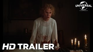 Download The Beguiled (2017) Official Trailer 2 (Universal Pictures) HD Video