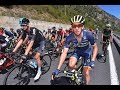 Download 2017 La Vuelta - Stage 3 Video