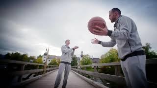 Download Basket Swans Gmunden 2017 Video