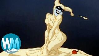 Download ¡Top 10 Insinuaciones Sexuales en Series Animadas para Niños! Video