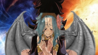 Download Fairy Tail Birth of Lovers Chapter 545+ フェアリーテイル Manga Chapter Video