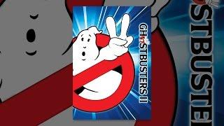 Download Ghostbusters II Video
