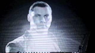 Download Tiësto - Kaleidoscope World Tour Opening Video