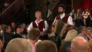 Download De Laddshosen / Da Hans auf Brautschau / Brettl-Spitzen V Video