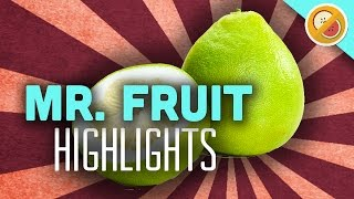 Download Mr. Fruit Highlights #29 - Funny Gaming Moments Video
