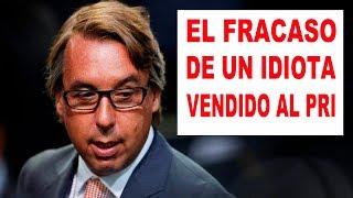Download La historia corrupta de Televisa en Ocho minutos Video