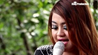 Download Cinta Bli Pasti - Silvie Grestine - Arnika Jaya Live Muara Reja Tegal Video