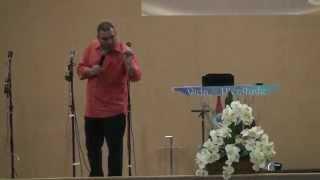 Download Três Pilares de Uma Liderança Bem Sucedida - Pr. Bruno Monteiro (Segunda Mensagem) Video