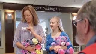 Download Pediatric Surgical Services - Fort HealthCare Video