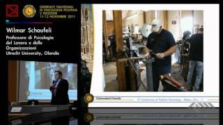 Download Schaufeli - Work Engagement 1 Video