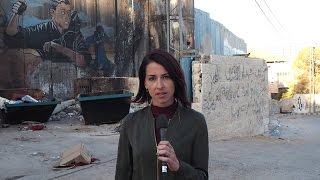 Download Empire Files: Inside Palestine's Refugee Camps Video