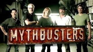 Download MythBusters Reunion Trailer Video